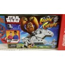 Star Wars GM - Loopin Chewie