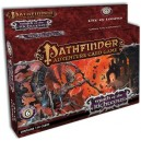 City of Locusts - Pathfinder Adventure Card Game: Wrath of the Righteous