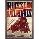 Russian Railroads ITA