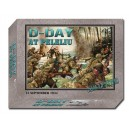 D-Day at Peleliu: 15 September1944