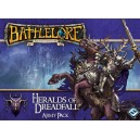 Heralds of Dreadfall Army Pack: BattleLore (Second Edition)