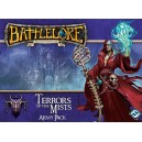 Terrors of the Mists Army Pack: BattleLore (Second Edition)