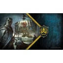 Ironborn Reavers: A Game of Thrones LCG 2nd Edition