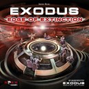 Exodus: Edge of Extinction