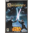 Star Wars: Carcassonne