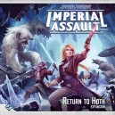 Return to Hoth Campaign: Imperial Assault
