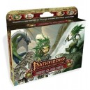 Druid Class Deck: Pathfinder Adventure Card Game