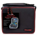 UltraPro Gaming Carrying Case (Corrugated Insert) - Borsa porta componenti di gioco