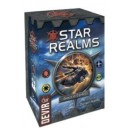 Star Realms ITA