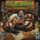 Sheriff of Nottingham ITA