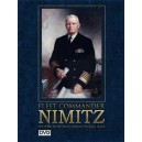 Fleet Commander: Nimitz