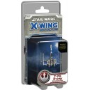 T-70 X-Wing: Star Wars X-Wing Expansion Pack