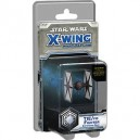 TIE/fo Fighter: Star Wars X-Wing Expansion Pack