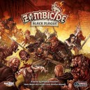 Black Plague: Zombicide ITA