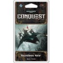 Boundless Hate - Warhammer 40000: Conquest