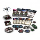 T-70 X-Wing: Star Wars X-Wing pack di espansione ITA
