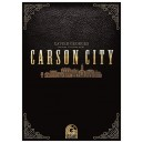 Carson City - Big Box
