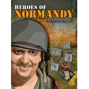Heroes of Normandy - Lock 'n' Load