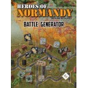 Battle Generator: Heroes of Normandy - Lock 'n' Load