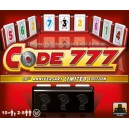 Code 777: 30th Anniversary Edition