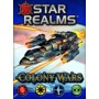 Colony Wars: Star Realms