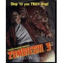 Mall Walkers 2nd ed : Zombies!!! 3