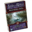 The Nin-in-Eilph: The Lord of the Rings Nightmare Deck (LCG)