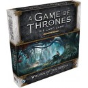 Wolves of the North: A Game of Thrones LCG 2nd Edition