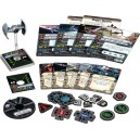 TIE dell'Inquisitore: Star Wars X-Wing Pack di espansione ITA