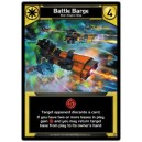Battle Barge: Star Realms