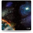 Playmat Galaxy Series (tappetino  61x61)