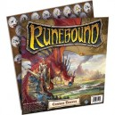 Combat Tokens: Runebound 3rd Edition