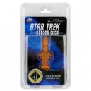 Dreadnought: Star Trek Attack Wing