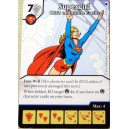 Supergirl (Infinite Earths OP): DC Comics Dice Masters