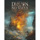 |Dead Men Tell No Tales ITA