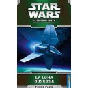 |La Luna Boscosa -  Star Wars: The Card Game