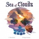|Sea of Clouds