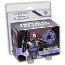 ISB Inflitrator Ally Pack: StarWars Imperial Assault