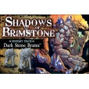 Dark Stone Brutes Enemy Pack: Shadows of Brimstone