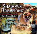 Dark Stone Hydra XL Enemy Pack: Shadows of Brimstone