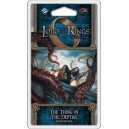 The Thing in the Depths: The Lord of the Rings LCG