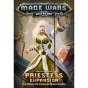 Priestess Expansion - Academy: Mage Wars