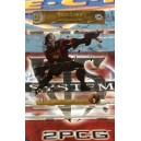 Star-Lord Clear Plastic Promo: VS System 2PCG