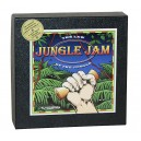 jungle jam ENG