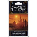 Across the Seven Kingdoms: A Game of Thrones LCG 2nd Edition