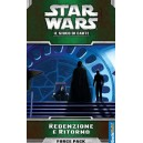 Redenzione e Ritorno -  Star Wars: The Card Game