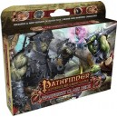 |Warpriest Class Deck: Pathfinder Adventure Card Game