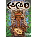 Cacao ENG