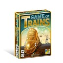 Game of Trains ITA