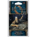 Temple of the Deceived: The Lord of the Rings (LCG)